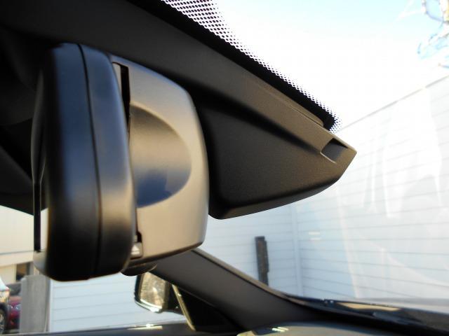 320d xDrive グランツーリスモ Mスポーツ認定車(8枚目)
