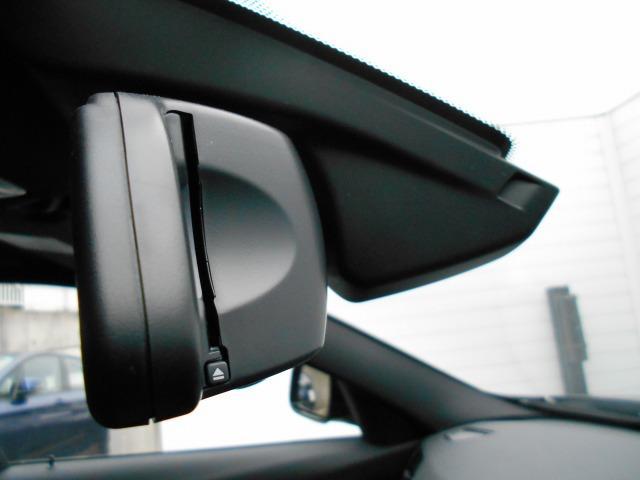 330e Mスポーツアイパフォーマンス2年BPSデモ認定車(12枚目)