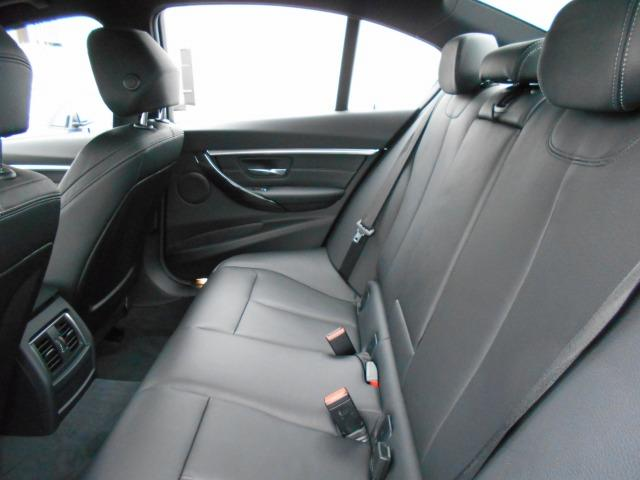 330e Mスポーツアイパフォーマンス2年BPSデモ認定車(14枚目)