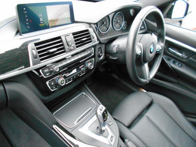 330e Mスポーツアイパフォーマンス2年BPSデモ認定車(15枚目)