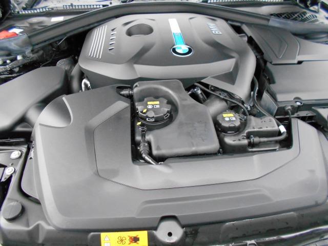 330e Mスポーツアイパフォーマンス2年BPSデモ認定車(17枚目)