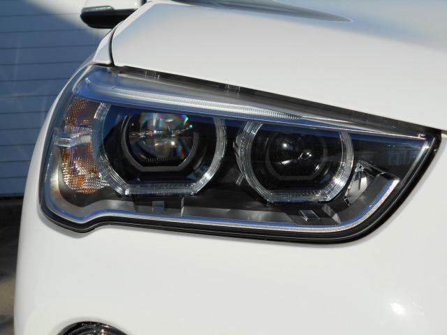 sDrive 18i xライン ハイラインパッケージ認定車(5枚目)