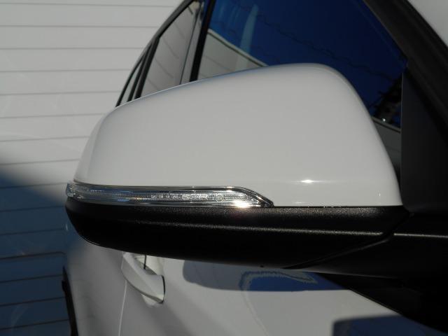sDrive 18i xライン ハイラインパッケージ認定車(6枚目)