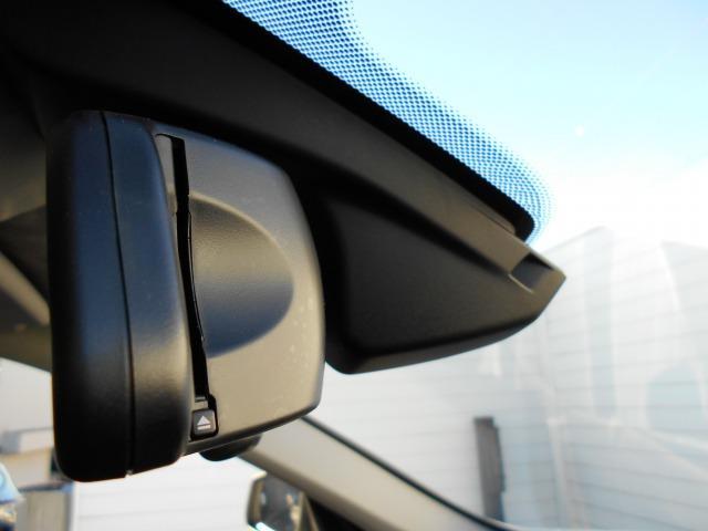 sDrive 18i xライン ハイラインパッケージ認定車(8枚目)