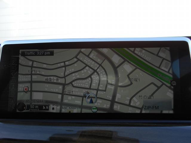 sDrive 18i xライン ハイラインパッケージ認定車(10枚目)