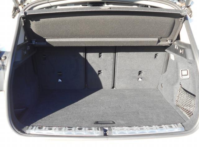 sDrive 18i xライン ハイラインパッケージ認定車(18枚目)