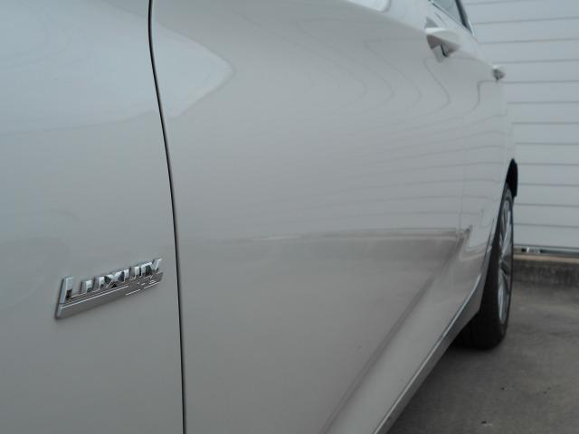 218dアクティブツアラー ラグジュアリー2年BPS認定車(7枚目)