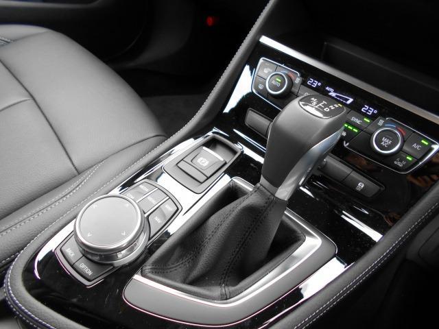 218dアクティブツアラー ラグジュアリー2年BPS認定車(11枚目)