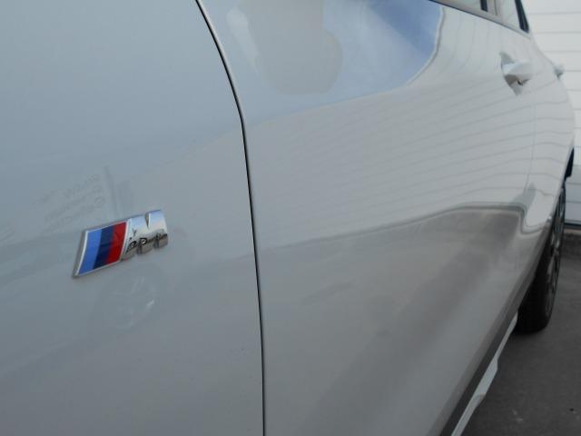 sDrive 18i MスポーツX(7枚目)