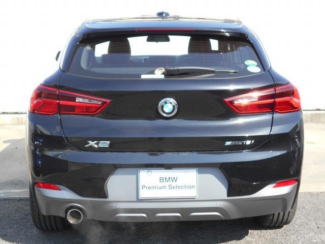 「BMW」「BMW X2」「SUV・クロカン」「愛知県」の中古車3