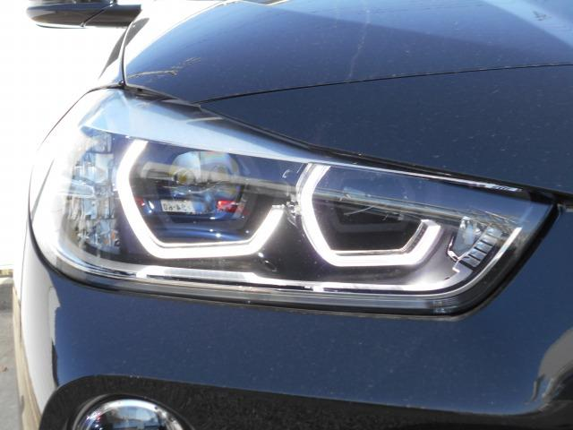 「BMW」「BMW X2」「SUV・クロカン」「愛知県」の中古車5