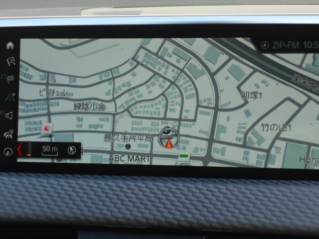 「BMW」「BMW X2」「SUV・クロカン」「愛知県」の中古車9