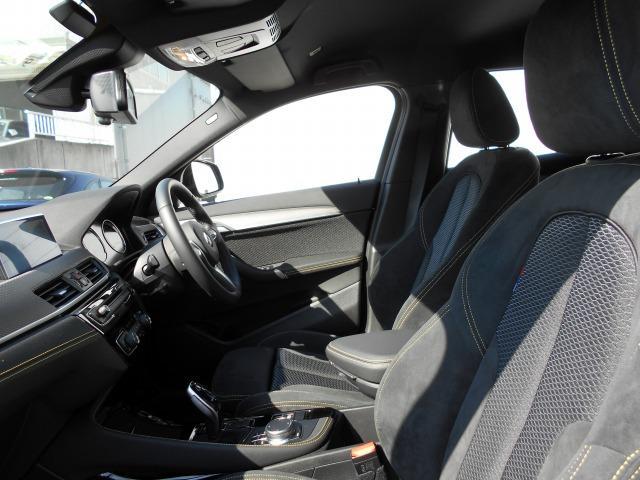 「BMW」「BMW X2」「SUV・クロカン」「愛知県」の中古車11