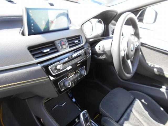 「BMW」「BMW X2」「SUV・クロカン」「愛知県」の中古車12