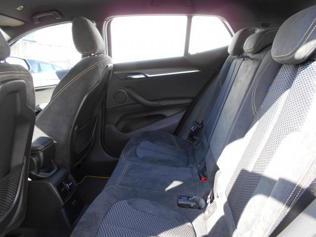「BMW」「BMW X2」「SUV・クロカン」「愛知県」の中古車13