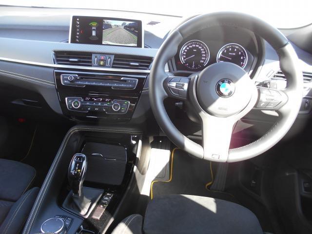「BMW」「BMW X2」「SUV・クロカン」「愛知県」の中古車14