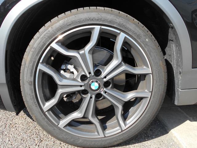 「BMW」「BMW X2」「SUV・クロカン」「愛知県」の中古車17