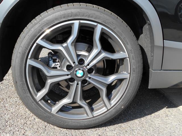 「BMW」「BMW X2」「SUV・クロカン」「愛知県」の中古車18