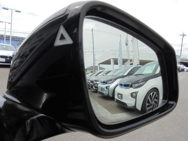 420iクーペMスポーツLEDヘッドライトデモカー認定中古車(8枚目)