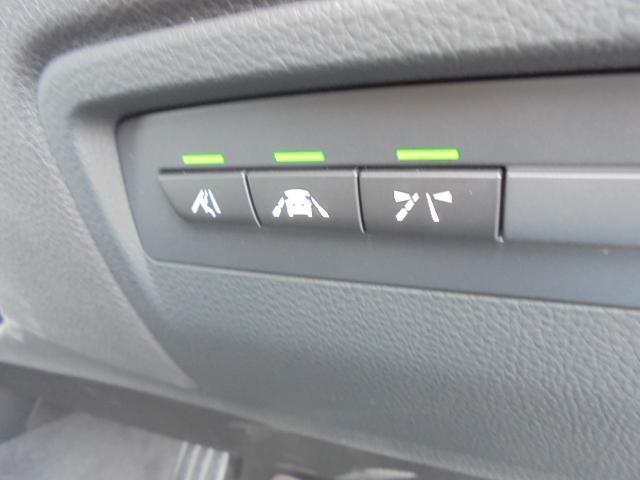 420iクーペMスポーツLEDヘッドライトデモカー認定中古車(12枚目)