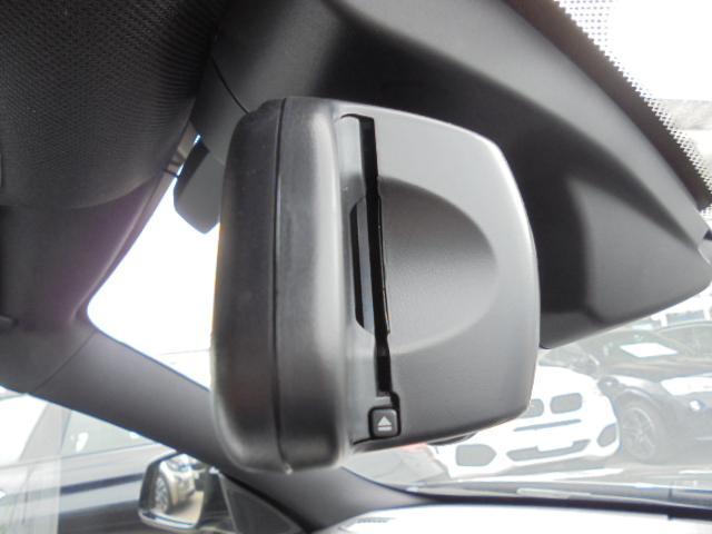 420iクーペMスポーツLEDヘッドライトデモカー認定中古車(13枚目)