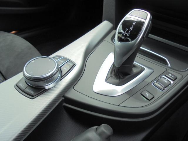 420iクーペMスポーツLEDヘッドライトデモカー認定中古車(14枚目)