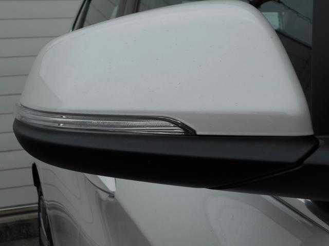 218dアクティブツアラー ラグジュアリー 2年BPS認定車(6枚目)