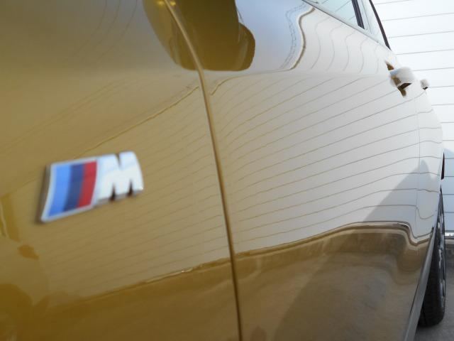 sDrive 18i MスポーツX 2年BPSデモ禁煙認定車(7枚目)