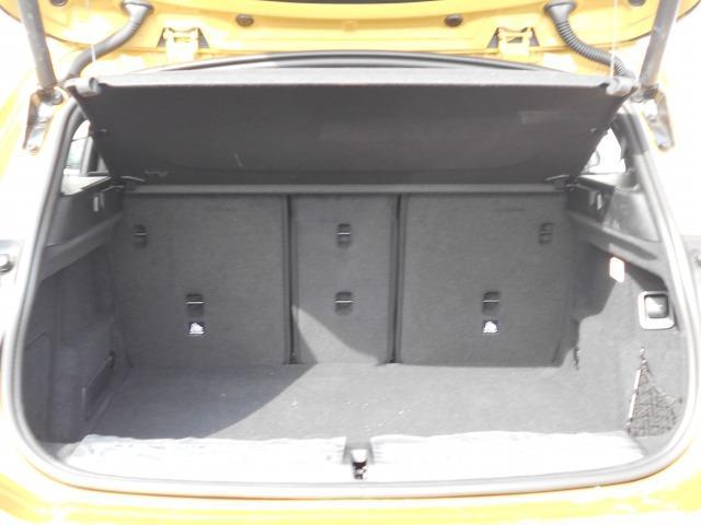 sDrive 18i MスポーツX 2年BPSデモ禁煙認定車(18枚目)