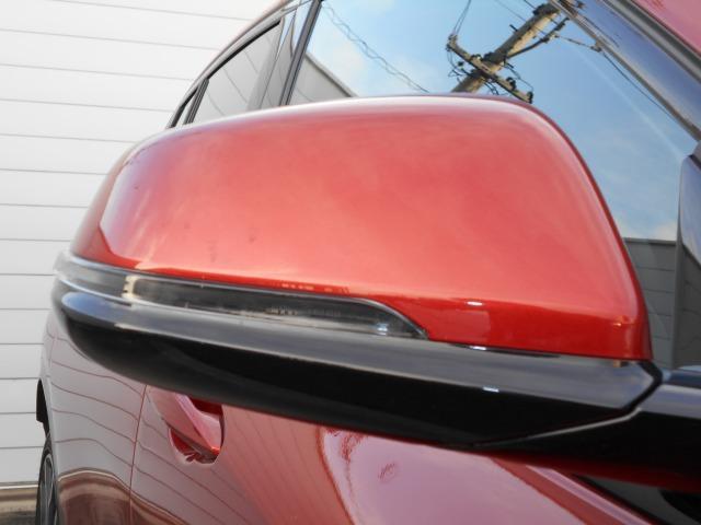 xDrive 20i MスポーツX 2年BPSデモ禁煙認定車(6枚目)
