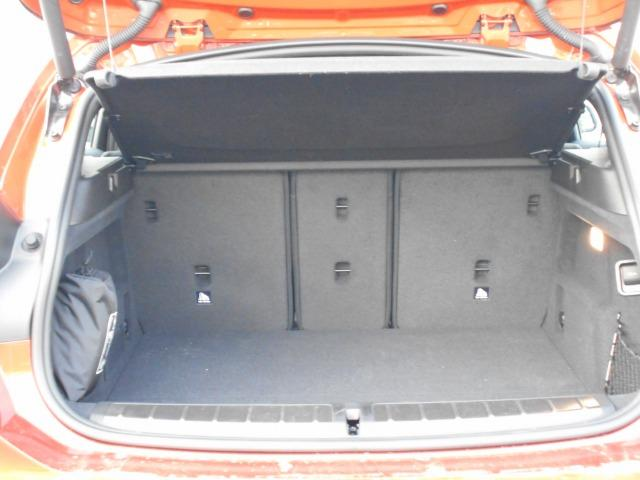 xDrive 20i MスポーツX 2年BPSデモ禁煙認定車(18枚目)