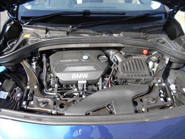 218dアクティブツアラー ラグジュアリー2年BPS認定車(17枚目)