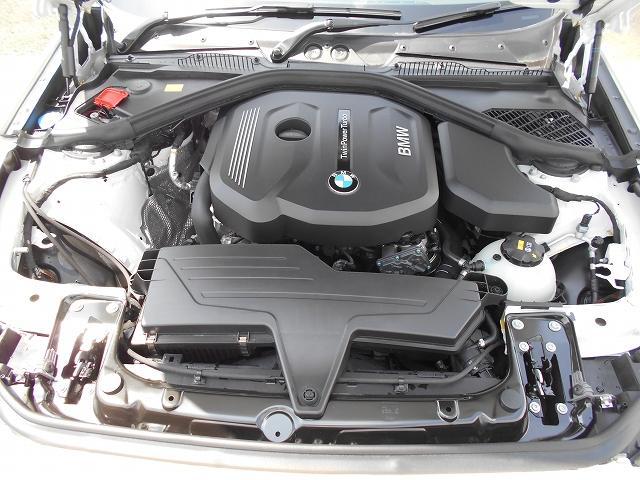 118i Mスポーツ エディションシャドー2年BPS認定車(17枚目)