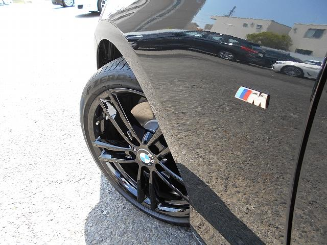 118i Mスポーツ エディションシャドー2年BPS認定車(7枚目)