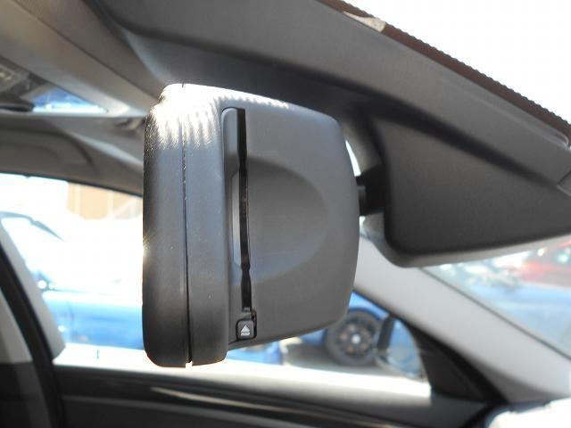 523d ラグジュアリー黒革LEDヘッドACC禁煙認定中古車(8枚目)