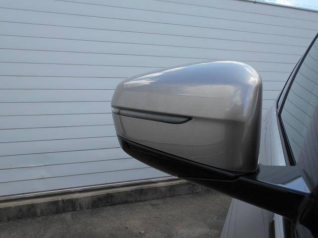 523d ラグジュアリー 2年BPSデモ禁煙認定車(6枚目)
