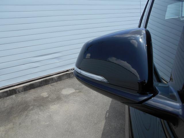 xDrive 20i Mスポーツ ハイラインパック認定車(7枚目)