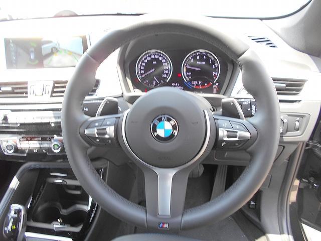 xDrive 20i Mスポーツ ハイラインパック認定車(16枚目)