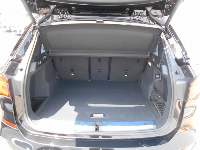 xDrive 20i Mスポーツ ハイラインパック認定車(18枚目)