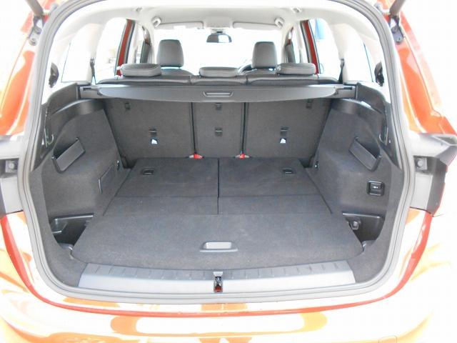 218dグランツアラー ラグジュアリー2年BPSデモ認定車(18枚目)