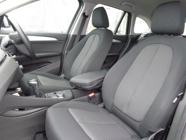 xDrive 18d 2年BPSデモ禁煙認定車(14枚目)