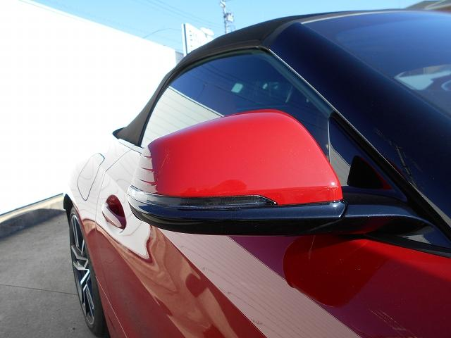 sDrive20i Mスポーツ 2年BPSデモ禁煙認定車(7枚目)