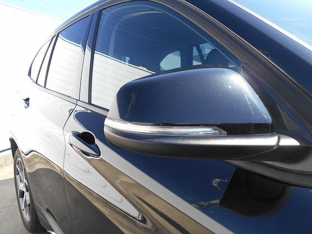 xDrive 18d xライン 2年BPS1オナ禁煙認定車(6枚目)