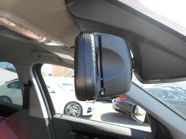 xDrive 18d xライン 2年BPS1オナ禁煙認定車(9枚目)