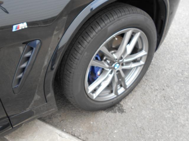 「BMW」「X4」「SUV・クロカン」「愛知県」の中古車6