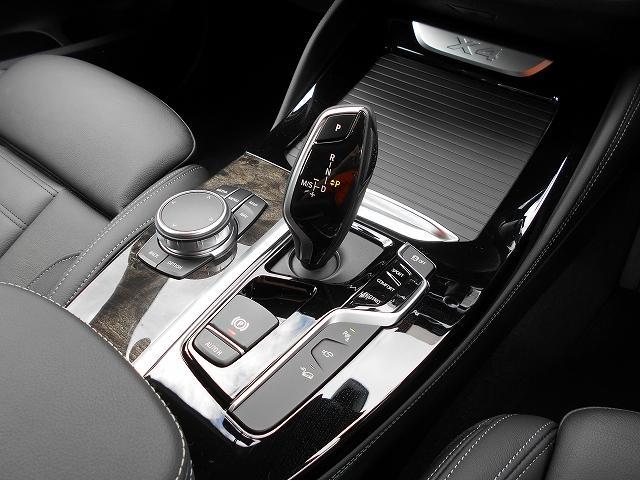 「BMW」「X4」「SUV・クロカン」「愛知県」の中古車9