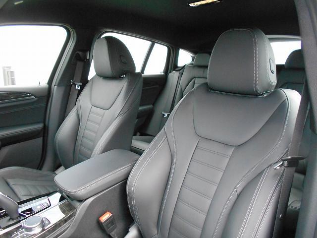 「BMW」「X4」「SUV・クロカン」「愛知県」の中古車11