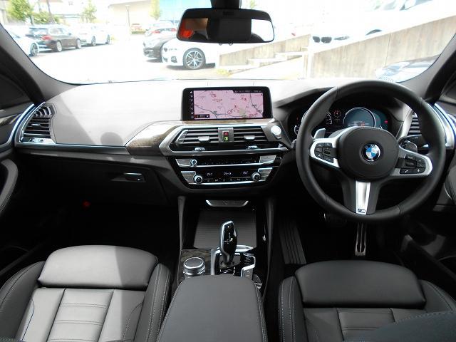 「BMW」「X4」「SUV・クロカン」「愛知県」の中古車13