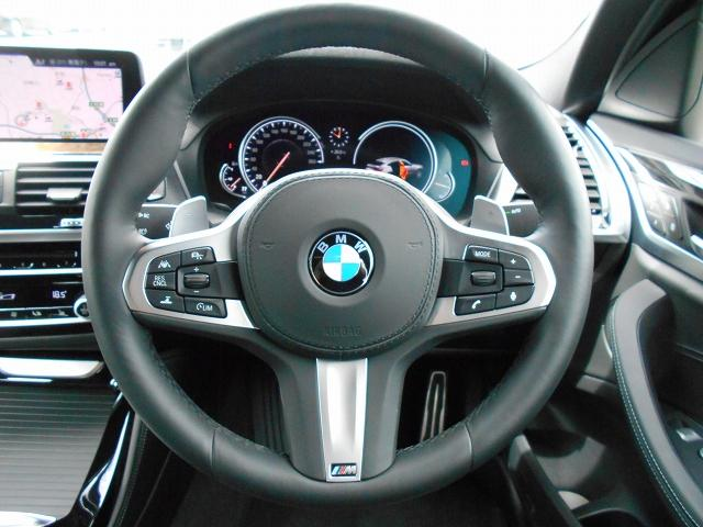 「BMW」「X4」「SUV・クロカン」「愛知県」の中古車14