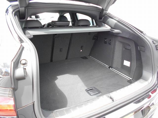 「BMW」「X4」「SUV・クロカン」「愛知県」の中古車16